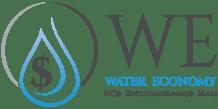 Water Economy Logo